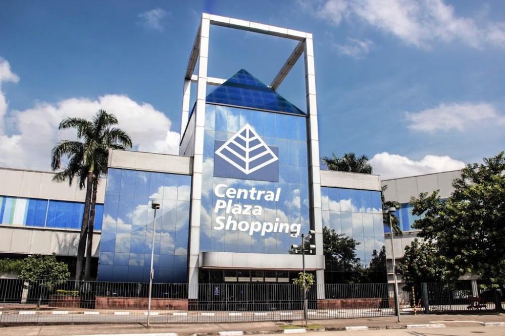 sondagem-plaza-shopping-sp